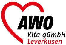 AWO Tageseinrichtungen für Kinder Leverkusen