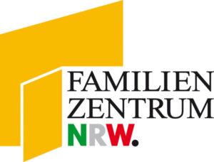 logo_fz_rgb-2