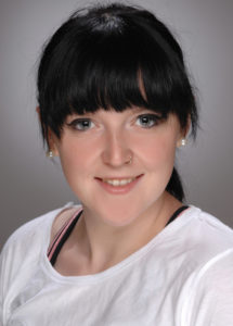 Kerstin Jureck