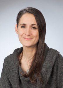 Vanessa Kurth
